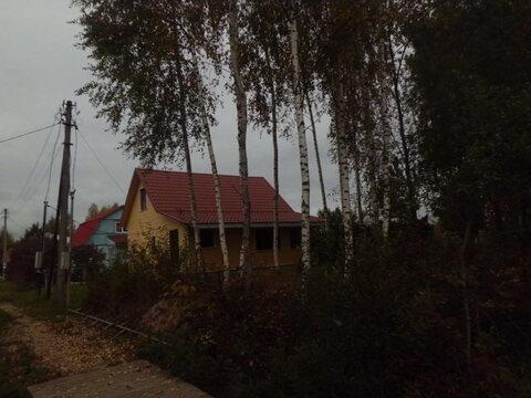 Продается дача в СНТ Михайловское Можайского района - Фото 4