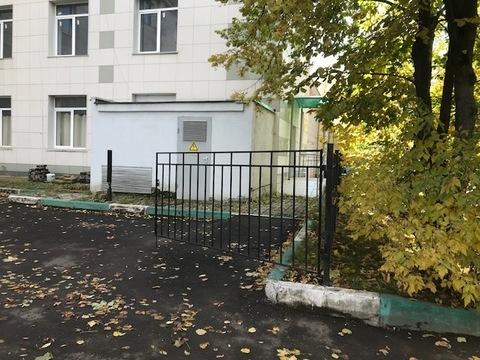 Продается отдельно стоящее новое здание г.Королев - Фото 4