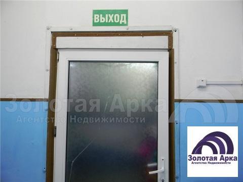 Аренда торгового помещения, Абинск, Абинский район, Ул. Спинова - Фото 3