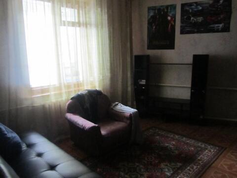 Продаю 3 комнатную квартиру Комсомольская площадь - Фото 4