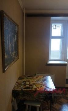 Продается 1 комнатная квартира м. Алтуфьево - Фото 1