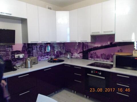 Продам квартиру. - Фото 1