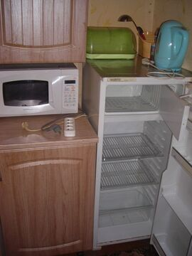 Сдается комната на ул Лермонтова 43 - Фото 4