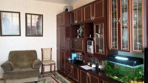 2-комнатная, сжм, Волкова, 76 школа, Северный рынок - Фото 3