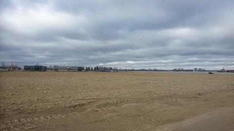 Участок 8 Га на 1-й линии Калужского шоссе в 22 км - Фото 1