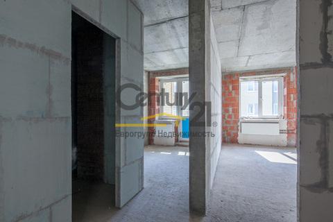Продается 2 комн. квартира, м. Выхино - Фото 5