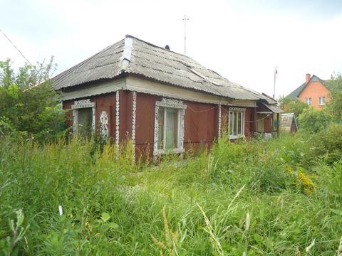 Земля, Наро-Фоминск - Фото 5
