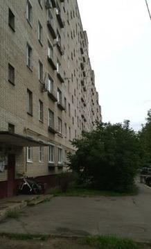 Продается квартира, Подольск, 31м2 - Фото 1