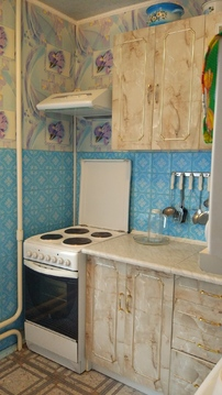 Сдается 2-х комнатная квартира в Бирюлево-Восточное. - Фото 2