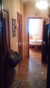Продажа квартиры, м. Преображенская площадь, Ул. Олений Вал - Фото 5