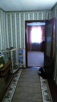 Продажа дома, Грайворон, Грайворонский район, Ул. Кирова - Фото 3