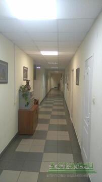 Аренда офиса, Мытищи, Мытищинский район, Новомытищинский пр-кт. - Фото 2