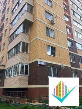Квартира в новом доме с ремонтом - Фото 4