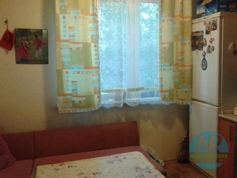Продается 1 комнатная квартира на Липецкой улице - Фото 5