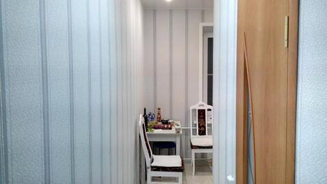 3-к квартира г.Кимры, ул. Коммунистическая - Фото 2