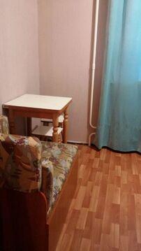 Однокомнатная квартира м.Молодежная - Фото 2
