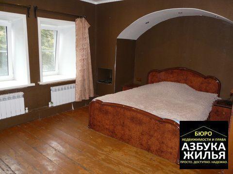 Продажа 1-к квартиры на Карла-Маркса 17 за 820 000 руб - Фото 2
