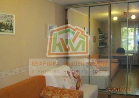 1-ком. квартира, Москва, Щербинка, Юбилейная ул, 1/5 эт. - Фото 2