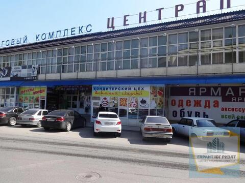 Купить готовый бизнес в Кисловодске и иметь стабильный доход! - Фото 2