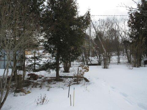 Продам дом в д. Головково, рядом станция Головково, Клинский район. - Фото 3