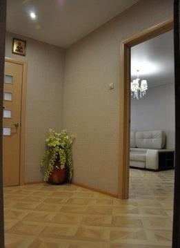 1-комнатная, Маршала Жукова 14 - Фото 1
