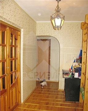 Продажа квартиры, м. Перово, Зелёный проспект - Фото 2