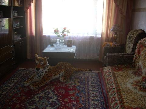 Продам 2-х комнатную квартиру п. Возрождение ( Речки) - Фото 2