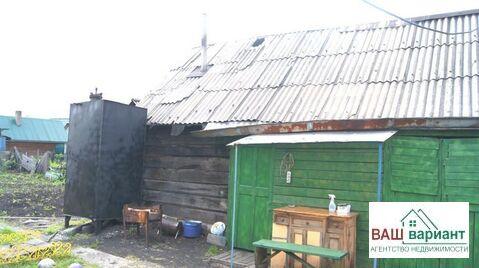 Продажа дома, Новокузнецк, Ул. Вяземская - Фото 3