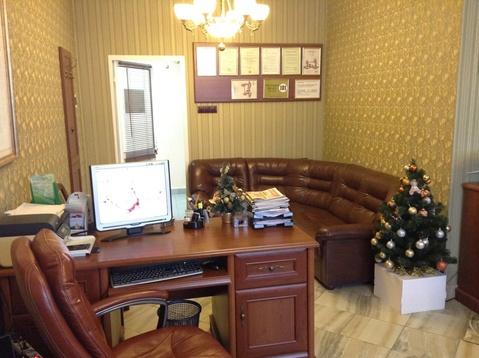 Офисное помещение в г. Александров - Фото 2