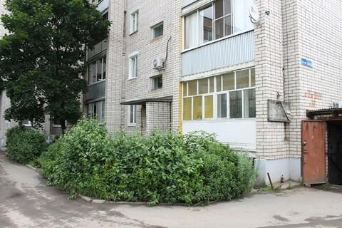 Продаю 1-а комнатную квартиру в г. Кимры, ул. 50 лет влксм, д. 32 - Фото 1
