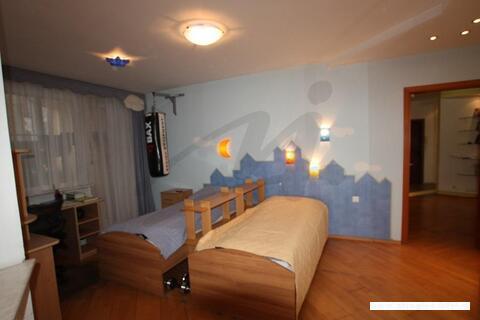 Продается квартира, , 74м2 - Фото 5