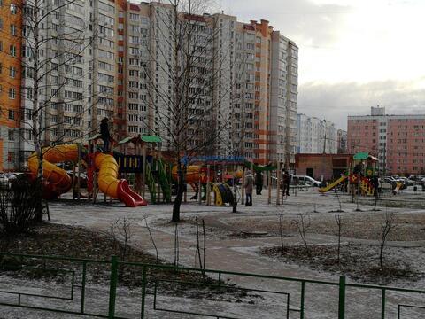 Сдается в г. Подольск, Подольская ул - Фото 1