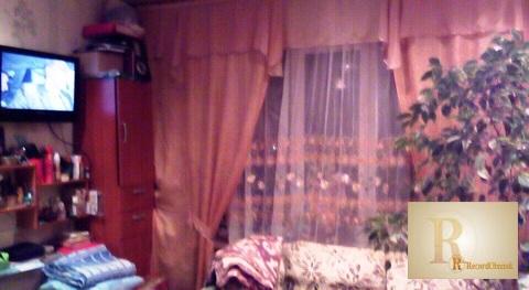 Комната 20 кв.м. в отличном состоянии - Фото 2