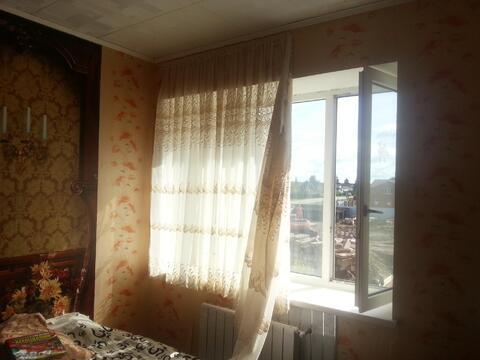 1 комнатная квартира в Боровске на улице: Адмирала Сенявина - Фото 3