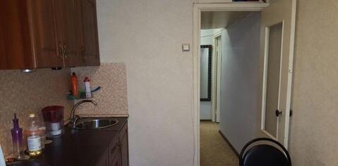 Продам 2-к квартиру, Москва г, Севастопольский проспект 7к3 - Фото 2