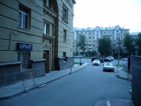 Новый Арбар продажа псн - Фото 2