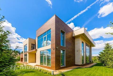 Продажа дома, Липки, Одинцовский район - Фото 4
