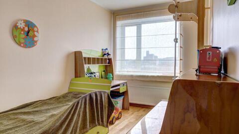 310 000 €, Продажа квартиры, Купить квартиру Рига, Латвия по недорогой цене, ID объекта - 313137503 - Фото 1