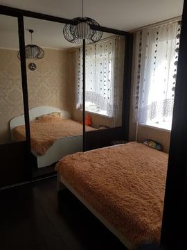 3х комнатная ул. Латышская 15 Б - Фото 2