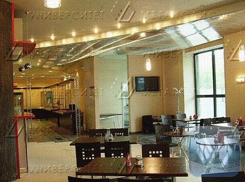 Сдам офис 295 кв.м, БЦ класса A «газойл Плаза (Gazoil plaza)» - Фото 5