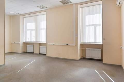 Аренда офиса 546 кв м на 1 этаже в зоне ритейла - Фото 1
