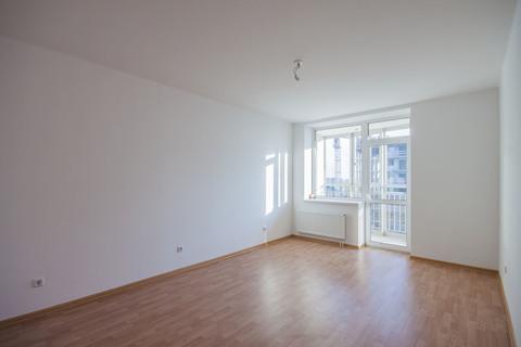 Новая, большая 1-комн.квартира, Пионерский р-он Екатеринбурга - Фото 5