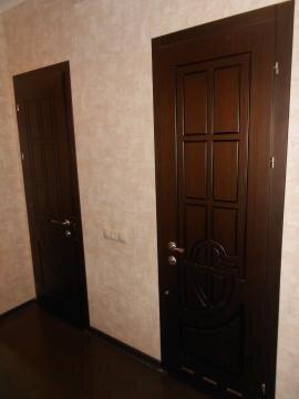 Трехкомнатная квартира премиум класса. - Фото 3