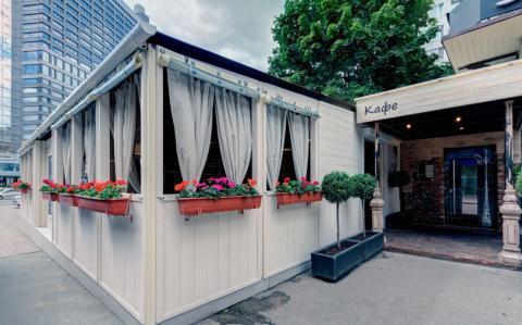 Продается нежилое помещение под ресторан. - Фото 1