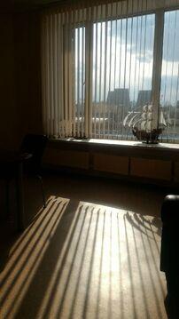 Офис в аренду - Фото 5