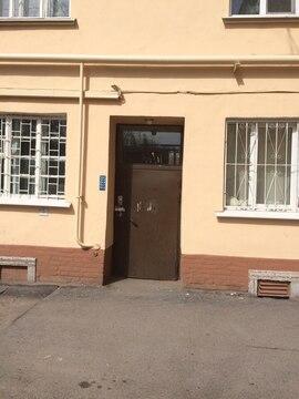 Продается комната в 3-х к кв 71 кв м на Фарфоровской 14 - Фото 5