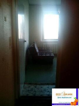 Продается 3-комнатная квартира, Русское поле - Фото 5