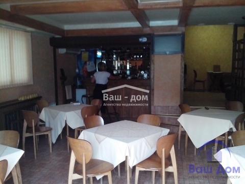 Продаю ресторан 1600м2 - Фото 4