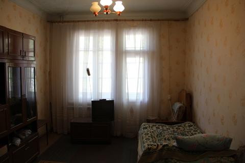 2-комнатная квартира ул. Калинина д. 1 - Фото 4