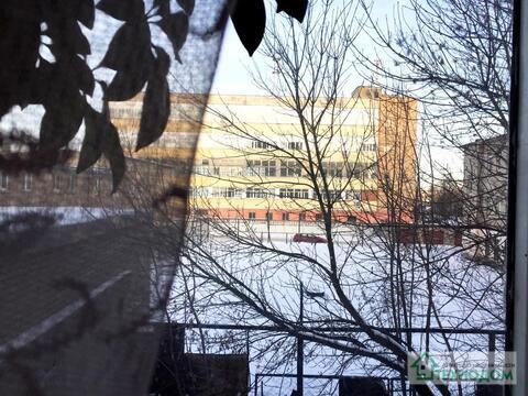 Продам комнату в 3-к квартире, Подольск г, улица Володи Дубинина 5а - Фото 3